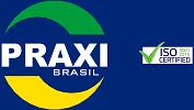 Praxi Brasil